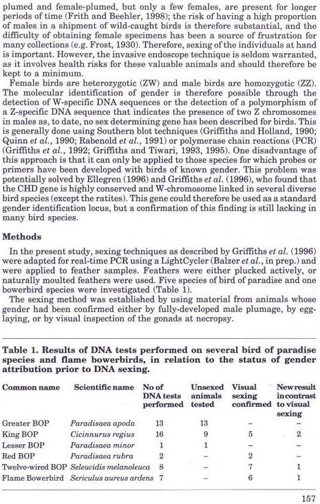 PressDNAsexing2