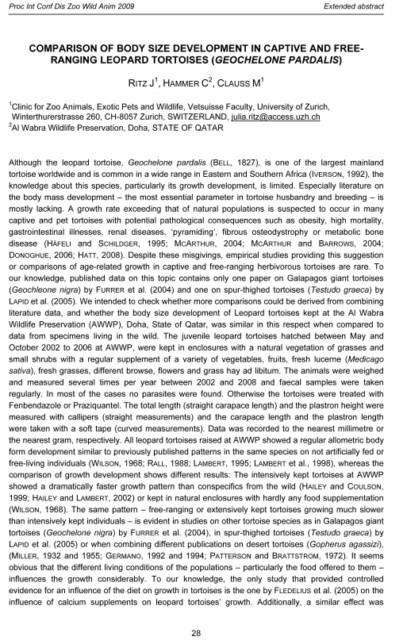 Microsoft Word - 010_b_017 Ritz J_31 01 09 Jule-bearbeitet_S_B.d