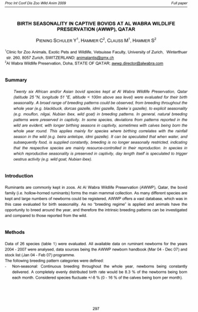 Microsoft Word - zb 014 Piening Schuler_Jule-bearbeitet_S_B.doc
