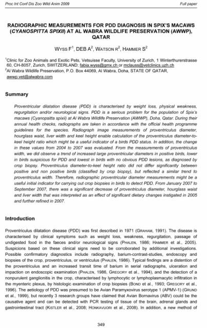 Microsoft Word - zt 047 Wyss F_13_02_09 J-bearbeitet_S_B.doc