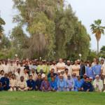 Al Wabra Team 2013